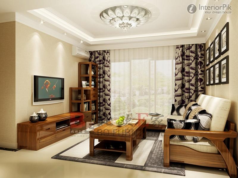 living room wall decor metal