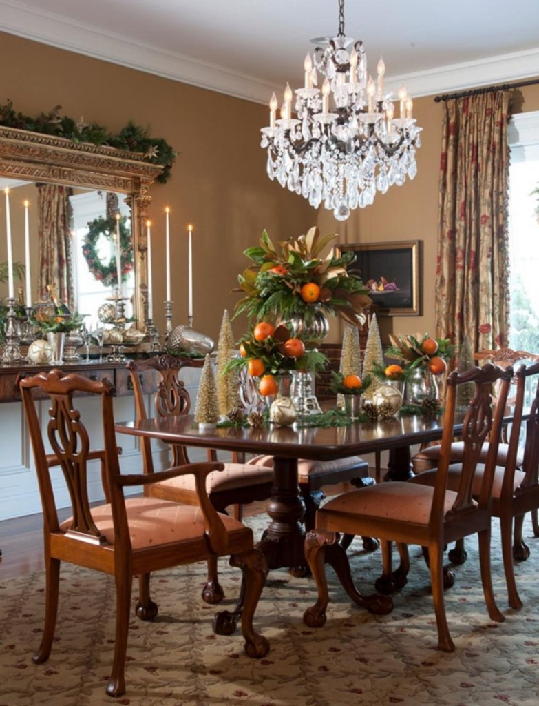 dining room table and chair sets for sale