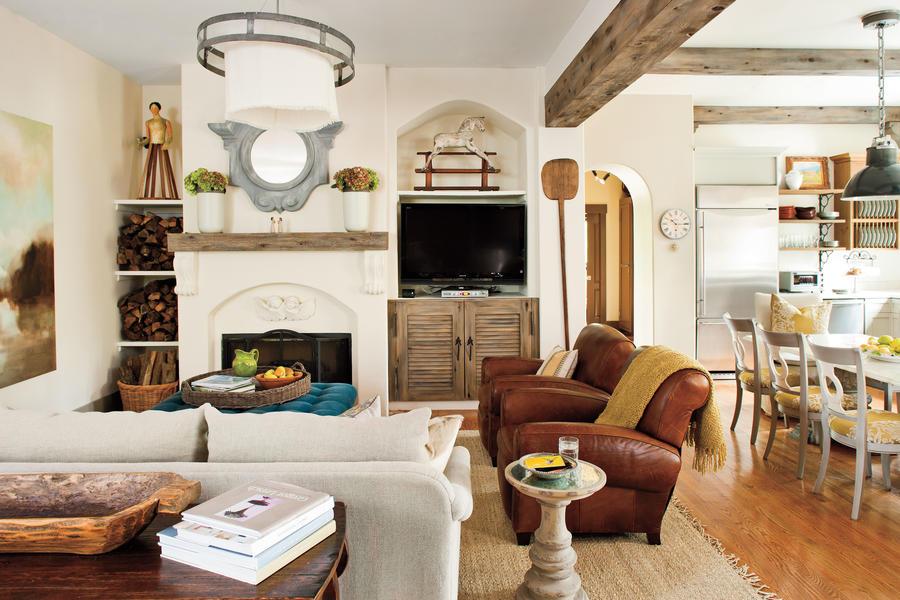 living room wall decor uk