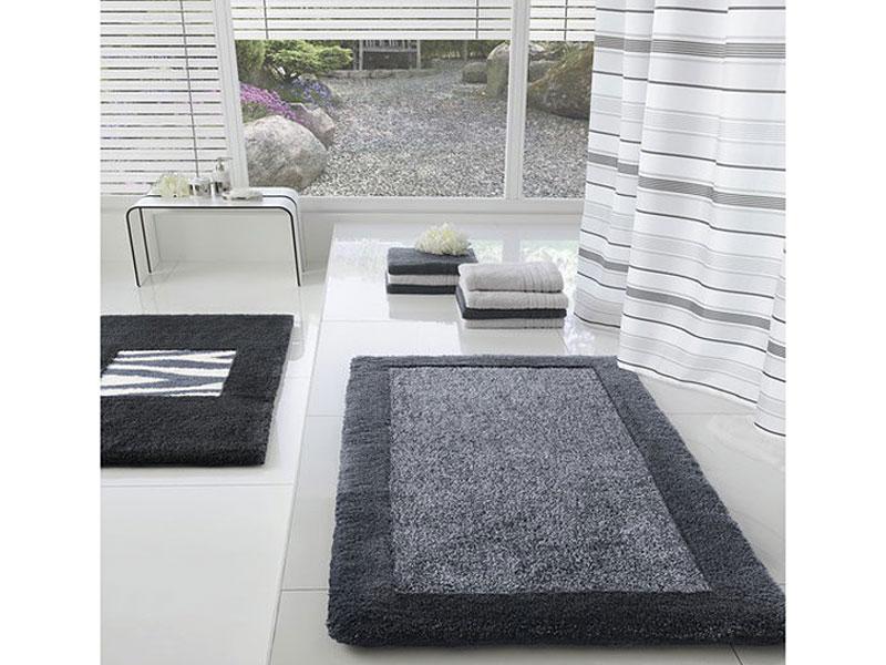 textiles Bathroom Wall Decor Ideas