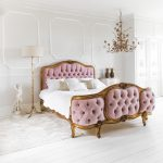 Beautiful Country Style Bedrooms