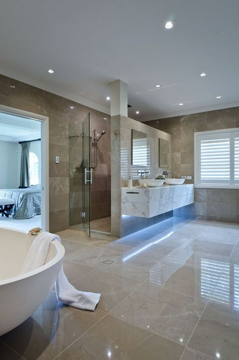 Luxury Bathroom Showrooms Near Me