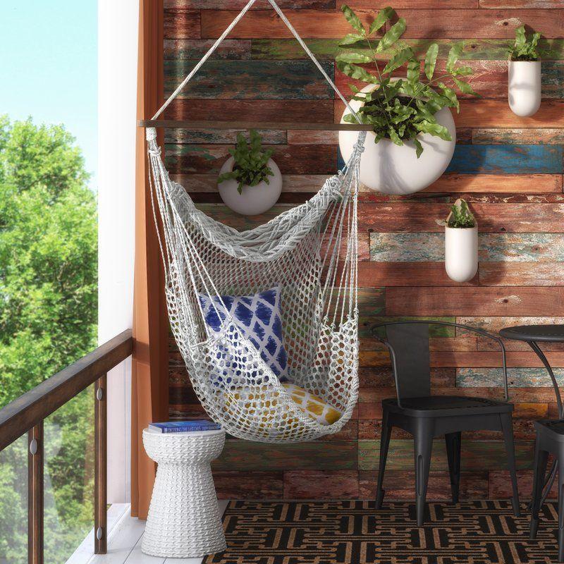 Balcony Hammock