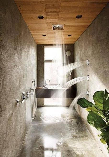 Bathtub Upgrade