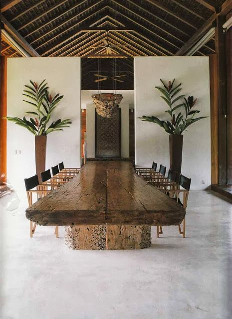 Where To Buy Rustic Dining Room Table