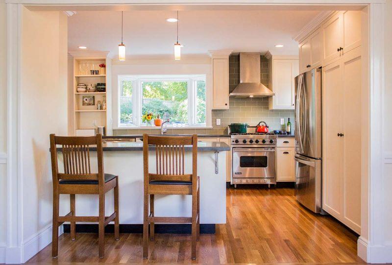 Boston-Kitchen-Remodeling-Contractors kitchen remodel