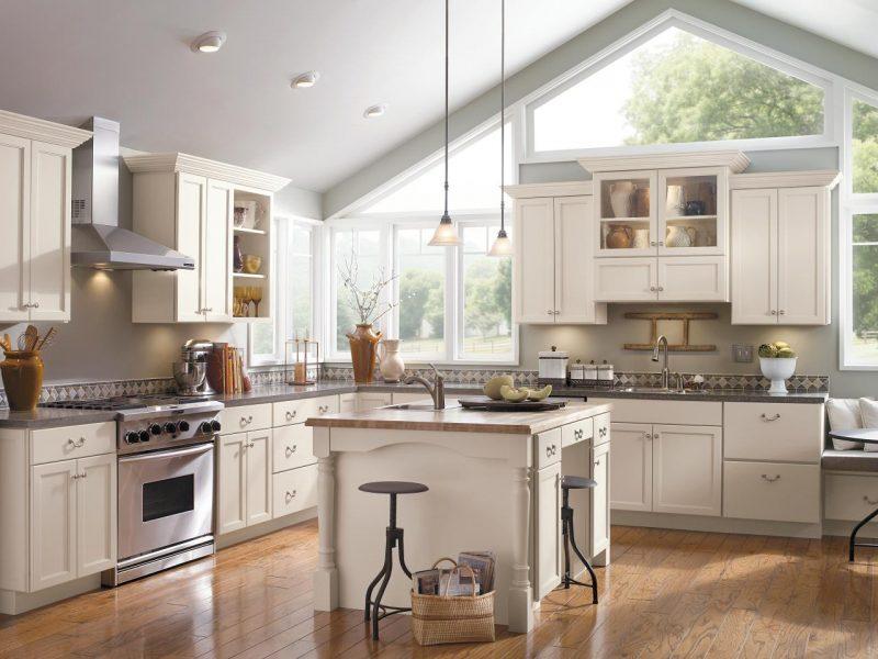 kitchen remodel ideas